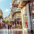 Белградскиот саем од утре почнува да работи како болница