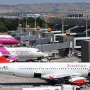 Арачиновец сакал да одлета од скопскиот аеродром, а бил на листата за апсење