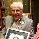 Тие се најстариот пар на светот: Го урнаа Гинисовиот рекорд во заеднички живот