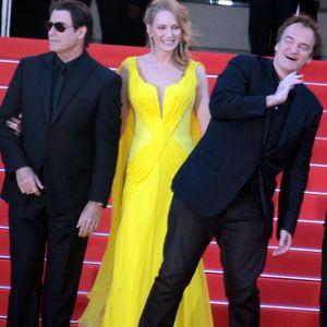 Траволта открил грешка во најновиот филм на Тарантино со Дикаприо и Бред Пит! ВИДЕО