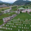 Вархеји: Сребреница е најтрагичен настан во Европа од Втората светска војна