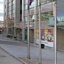 НЛБ Банка се одзва на препораката на Народна банка, ја прераспределува добивката