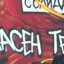 Ампева: Работниците да не потпишуваат празни листови или спогодбени откази