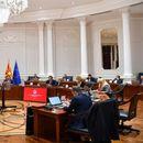 Владата одобри продолжување на грејс периодот за кредити