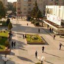 Аматерски филм снимен во услови на пандемија со поддршка од Општина Куманово
