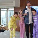 """""""Чукни во дрво"""": Алкалоид со хуманитарен видеоспот за 85-годишниот јубилеј"""