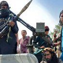 АМЕРИКА Е ГОЛЕМА ЗЕМЈА, ТРЕБА ДА БИДЕ ДАРЕЖЛИВА Талибанците ја поздравија ветената меѓународна помош