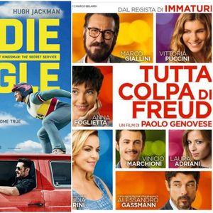 Събота вечер с 5 филмови предложения за европейско кино
