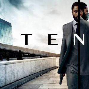 Тенет: високи очаквания, брилянтна концепция и някои разочарования