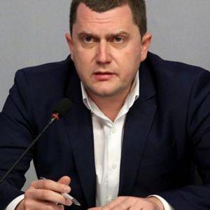 Станислав Владимиров: Нинова да поеме персонална отговорност, обясненията ѝ будят само подигравки