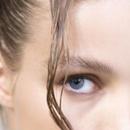"""#hairstyle: Како во три чекори, можете да постигнете """"влажен изглед"""" на вашата коса"""