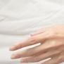 """""""Грдите"""" нокти може да бидат симптоми на тумор"""