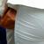 НЕМА ПОГОЛЕМ СРАМ ОД ОВОЈ: Откриен е трикот како да НЕ СЕ ОТСЛИКУВА ДОЛНАТА ОБЛЕКА на белите панталони, ОВА Е ГЕНИЈАЛНО!