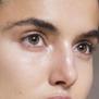 5 начини со кои коректорот ќе изгледа неприметно на кожата