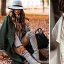 Туниката и оваа зима е многу посакувано парче облека
