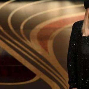 Barbаra Streisand: Виновни се родителите на момчињата кои доаѓале кај Michael Jackson