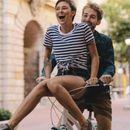 Ова е наједноставниот знак по кој може да заклучите дека сте во среќна врска