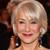 Карантин со Хелен Мирен: Актерката откри како со помош на еден трик ги бира своите улоги