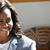 Охрабрувачка порака на Мишел Обама во врска со коронавирусот!