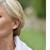 Проверен рецепт за слабеење: Исфлете ги овие 5 намирници и ќе забележите неверојатни резултати