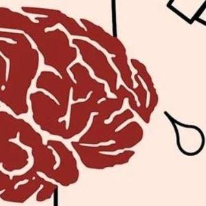 Овие вежби за мозокот ќе ја подобрат вашата меморија, концентрација и уште многу други функции