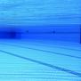 Пливањето против депресија и несоница