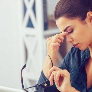 Еве како се можете да ублажите мигрена