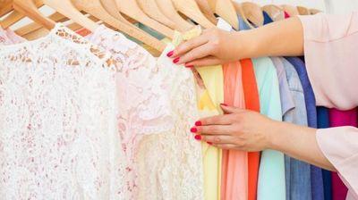 Секоја чест! Познатиот моден дизајнер подарува гардероба за хероите кои се борат со короната