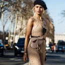 За летна сезона во тренд-Топ три модели на фустани кои мора да ги имате!