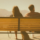 10 мажи објаснуваат зошто повеќе не ја сметаат својата партнерка за привлечна