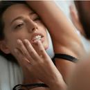 Пат до фантастичен оргазам – Испробајте го овој едноставен трик!