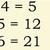 Само 1 на илјада луѓе може да ја реши оваа задача: Дали сте меѓу нив? (ФОТО)