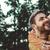 """10 начини да го активирате """"Законот на привлечност"""" и да ја привлечете сродната душа во вашиот живот!"""
