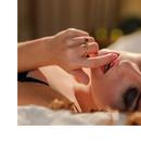 Потврдено: Еве колку жената го глуми ВРВОТ во креветот