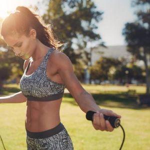 Овој домашен тренинг од вас ќе направи топ модел за месец дена!