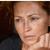 7 знаци дека нервните болести го уништуваат физичкото здравје: Кога телото крие ментално страдање!