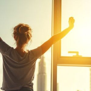 Како да го претворите слободното време во нова можност за самогрижа на вашето тело?