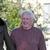 Викар (81) Починав во болница, неговиот сопруг (27) Романски играч вели: Плачев 2 дена, тоа е доволно, сега уживам во пари