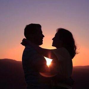 Планирате да се впуштите во СЕРИОЗНА врска? Еве што да очекувате и на што да се навикнете