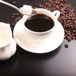 7 работи што можат да ви се случат ако престанете да пиете КАФЕ