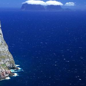 Највисоката камена кула во светот: Место на кое никој не смее да се искачува!