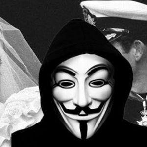 Заради ова настрада принцезата Дијана: Познатата хакерска група открива нови шокантни детали