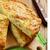 Проја со тиквички – сочна и вкусна: Рецепт кој ќе го обожава целото семејство ова лето! (РЕЦЕПТ)