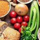Инсулин диета – Единствен начин на исхрана кој засекогаш ги симнува вишокот килограми!