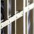Ова е најмалиот затвор во светот: Кој отслужува казна во него последните 164 години?