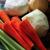 Бесплатен трик што ќе го задржи вашиот зеленчук свеж и до еден месец