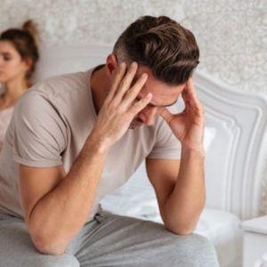Во кревет со бившиот? Психолозите ги објаснуваат предностите и маните!