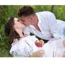 Денес е светски ден на бакнежот! колку траел НАЈДОЛГИОТ, каде се ЗАБРАНЕТИ и зошто е помоќен од лекот