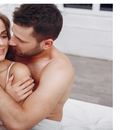 Вистината за ОРАЛНИОТ однос: Еве колку навистина ги задоволува жените, а колку мажите