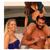 Разголениот крал на Инстаграм и неговите девојки уживаа во хрватскиот Н.п Крка